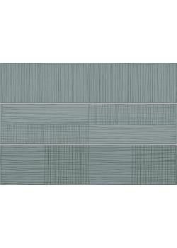 Плитка Vives Kaika Menta 23x33.5 (Несколько рисунков)