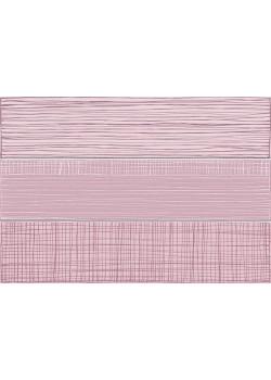 Плитка Vives Kaika Rosa 23x33.5 (Несколько рисунков)