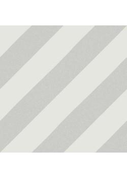Керамогранит Vives Maori Goroka Gris 20x20