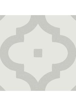 Керамогранит Vives Maori Ladakhi Gris 20x20