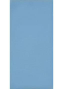 Плитка Vives Azul Celeste 14x28