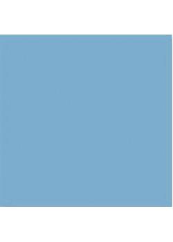Плитка Vives Azul Celeste 20x20