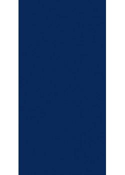 Плитка Vives Azul Noche 14x28
