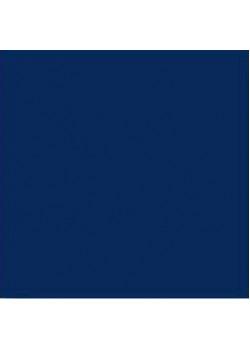 Плитка Vives Azul Noche 20x20