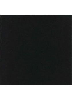 Плитка Vives Negro 31.6x31.6