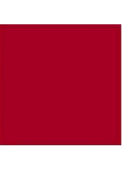 Плитка Vives Rojo Volcán 20x20