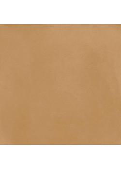 Керамогранит Vives Sixties-R Ámbar 29.3x29.3