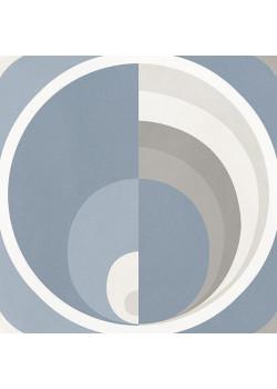 Керамогранит Vives Harris-R Celeste 29.3x29.3