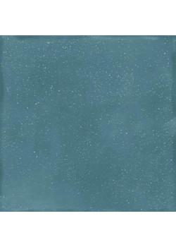Керамогранит Wow Boreal Blue 18.5x18.5