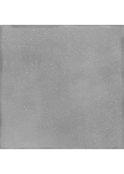 Керамогранит Wow Boreal Lunar 18.5x18.5