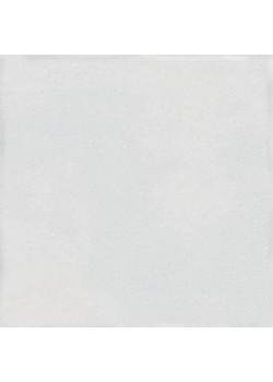 Керамогранит Wow Boreal Off White 18.5x18.5