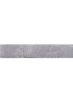 Керамогранит Wow Briques Stone 4.5x23 (8 рисунков)