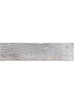 Керамогранит Wow Handmade Floor Wood 7x28