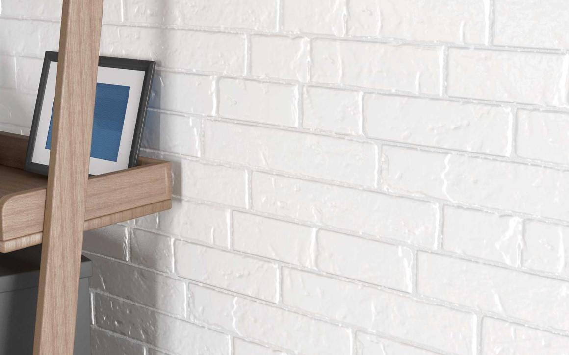 keramogranit-wow-briques