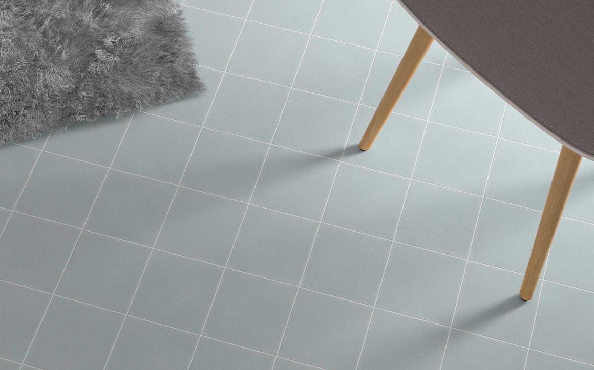keramogranit-wow-cement