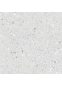Керамогранит Wow NaturalDropsOff White 18.5x18.5