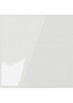 Керамогранит Wow Duo White 15x15