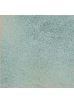 Плитка Wow Enso Karui Teal 12.5x12.5 (24 Рисунка)