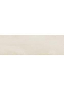 Плитка Wow FreehandCotton5.2x16