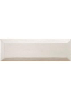 Плитка Wow FreehandCottonBevel 5.2x16