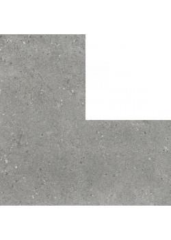 Керамогранит Wow ElleFloorGraphite Stone 18.5x18.5