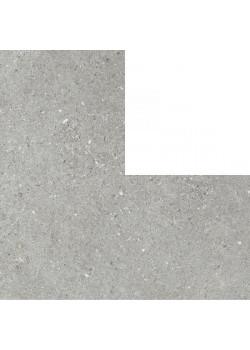 Керамогранит Wow ElleFloorGrey Stone 18.5x18.5