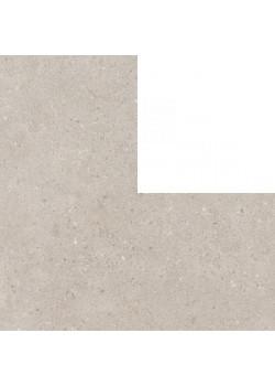 Керамогранит Wow ElleFloorTaupe Stone 18.5x18.5