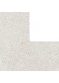 Керамогранит Wow ElleFloorWhite Stone 18.5x18.5