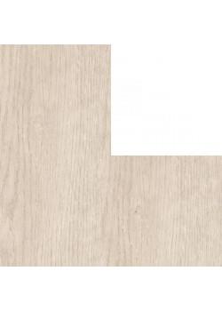 Керамогранит Wow Elle Floor Wood 18.5x18.5