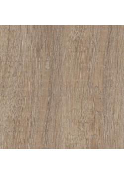 Керамогранит Wow Square Wood Dark 18.5x18.5