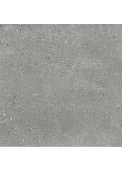 Керамогранит Wow Square Graphite Stone 18.5x18.5