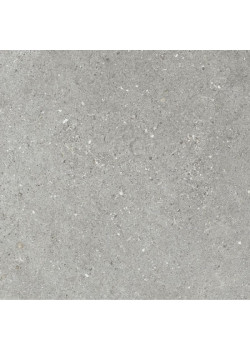 Керамогранит Wow Square Grey Stone 18.5x18.5