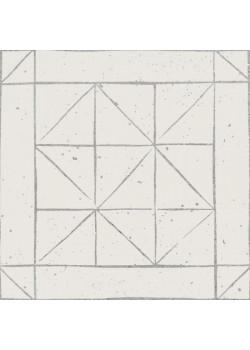 Керамогранит Wow Square SketchDecor 18.5x18.5 (6 Рисунков)