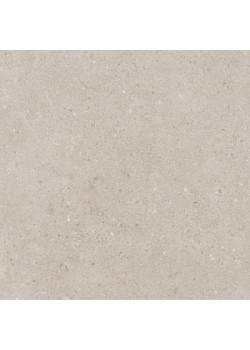 Керамогранит Wow Square Taupe Stone 18.5x18.5