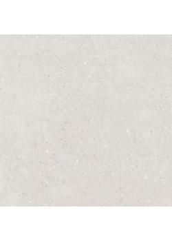 Керамогранит Wow Square White Stone 18.5x18.5