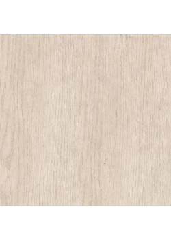 Керамогранит Wow Square Wood 18.5x18.5