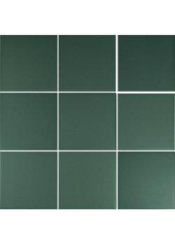 Керамогранит Wow Six Green 11.7x11.7