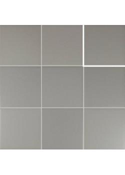 Керамогранит Wow Six Grey 11.7x11.7