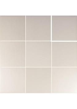Керамогранит Wow Six White 11.7x11.7
