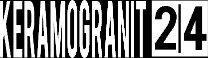 Керамогранит 24
